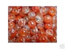 MANGO TWIST MARBLES ONE BAG