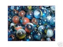 SURFING MARBLES ONE BAG