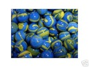 VAN GOGH MARBLES ONE BAG