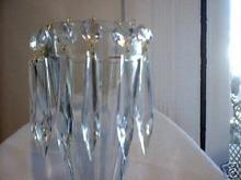TEN  CLEAR GLASS 3