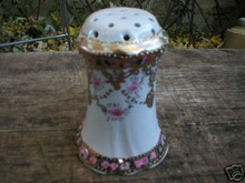 DECORATIVE HATPIN HOLDER