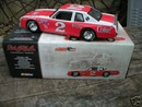 DALE EARNHARDT #2 COKE 1:24 ACTION DIECAST CAR