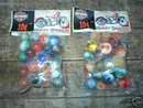 HARLEY DAVIDSON MARBLES ONE BAG