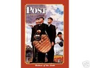 SATURDAY EVENING POST - APRIL 23, 1949