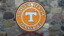 UNIVERSITY OF TENNESSEE LARGE 24