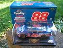DALE JARRETT NASCAR 1:24 REVELL DIECAST STOCK CAR D