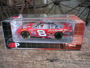 DALE EARNHARDT JR. 1:24 AP ACTION DIECAST CAR