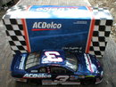 DALE EARNHARDT JR NASCAR 1:24 ACTION DIECAST CAR E