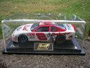 DALE EARNHARDT JR NASCAR 1:24 REVELL DIECAST CAR E