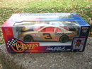 DALE EARNHARDT NASCAR 1:24 WINNERS CIRCLE DIECAST CAR E