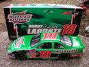 BOBBY LABONTE NASCAR 1:24 ACTION DIECAST CAR E
