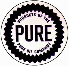 THREE PURE OIL 2