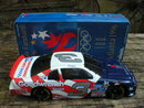DALE EARNHARDT SR. 1:24 1996 ATLANTA STOCK CAR