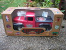 PORTLAND BLAZERS DIECAST 1956 FORD PICKUP ERTL COLLECTIBLES