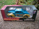 JAGUARS DIECAST 1940 FORD COUPE ERTL COLLECTIBLES