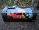 REVELL 1:24 DIECAST RICKY RUDD #10 NASCAR TIDE CAR