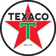 TEXACO T STAR 25.5