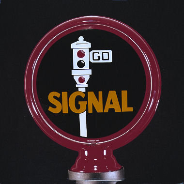 ONE SIGNAL 15