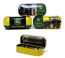 John Deere Pocket Tin One Set