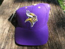 MINNESOTA VIKINGS FOOTBALL TWILL