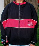 DALE EARNHARDT LIGHTWEIGHT JACKET XL