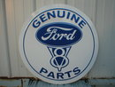 GENUINE FORD V8 PARTS 24