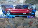 1950 Diecast Ford Convertible 1:18