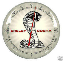 SHELBY COBRA 14
