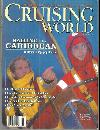 Cruising World Magazine May 1999 Sailing to the Caribbean