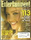Entertainment Weekly Magazine June 30/July 7, 2006 Summer Double Issue