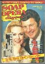 Soap Opera Digest March 20, 1979 Eileen Fulton and Don Hastings From ATWT Cover