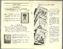 Books for Boys and Girls 1942 Catalog for David McKay Publishing Philadelphia