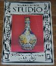 International Studio Associated with Connoisseur Magazine July 1927 Rockingham