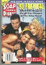 Soap Opera Digest Magazine January 5, 1993 1993 Preview Issue
