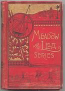 Brightside by E. Bedell Benjamin 1891 Fiction