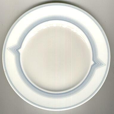 Heinrich Villeroy and Boch Vega Small Plate