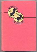 London Omnibus, Literary Anthology 1932 1st edition