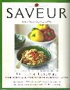 Saveur Magazine August/September 2004 Italian Lessons by Marcella Hazen