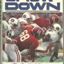 Alabama Showdown The Football Rivalry Between Auburn and Alabama 1986 w/DJ