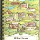 Hilltop Manna from God's Little Church in the Country Recipes Ruhamah Baptist