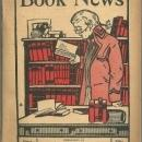 Book News Magazine November 1903 Edward Brooks/Reading for Children