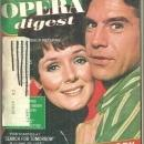 Soap Opera Digest December 1976 Kim Hayes Cover