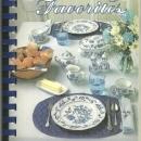 Country Favorites Favorite Recipes of VME Microsystems Huntsville, Albama