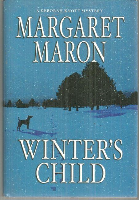 Lot of Three Deborah Knott Mysteries Margaret Maron Slow Dollar/Winter's/Killer Market