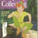 Antiques and Collecting Magazine May 1994 Lace, Wizard of Oz, Animation Cels,