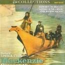 Fine Book and Collections Magazine May/June 2005 Alexander Mackenzie Cover