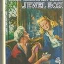 Clue in the Jewel Box by Carolyn Keene Nancy Drew #20 with Dust Jacket
