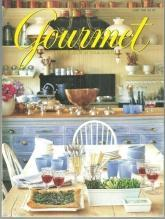 Gourmet Magazine June 1998 Honeymoon Hideaways, Shenandoah Valley