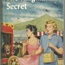 Ringmaster's Secret by Carolyn Keene Nancy Drew #31 with Dust Jacket