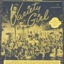 Tallahassee From Variety Girl Starring Bing Crosby/Bob Hope/Gary Cooper 1947
